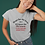 Thumbnail: Hope for the Best Women's Dystopia Shirt