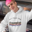 Thumbnail: Will Work for Dopamine ADHD Hoodie