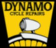logo DYNAMO png.png