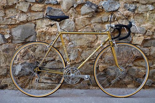 LAPIERRE-Tour de France 1975