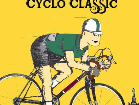 LA BONNE Mere cyclo classic 2020