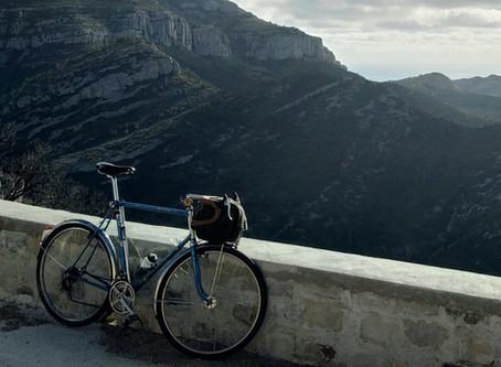 la bonne mere cyclo classic 2019