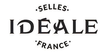 Logo_Idéale_site_web_page_d_accueil-3.j
