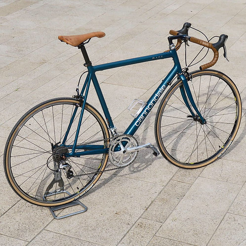 Cannondale R400-10 speed Special