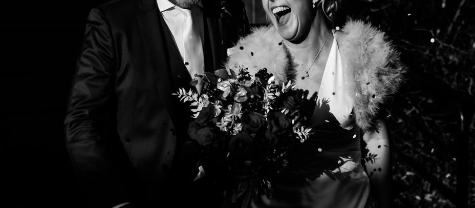DANESFIELD HOUSE MICRO WEDDING - VICTORIA & RHODRI