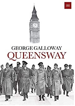 Review: Queensway