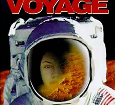Review: Voyage (Radio Series)