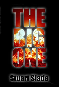 Review: The Big One Series