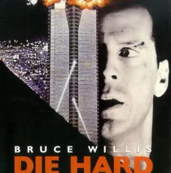 Chains of Consequences: Die Hard With a Reference