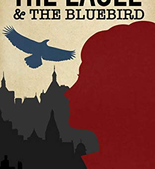 'The Eagle and the Bluebird' review