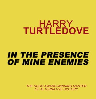 'In the Presence of Mine Enemies' review
