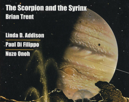 'The Scorpion and the Syrinx' review