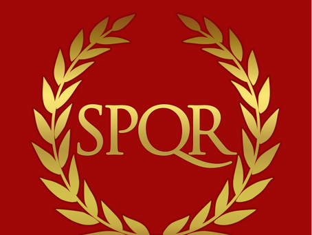 An Alternate History of the Roman Empire: New System, New Challenges