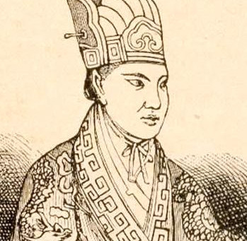 Late Qing Catastrophes: The Taiping Rebellion