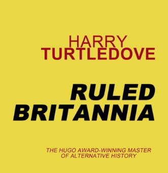 'Ruled Britannia' review