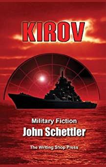 Kirov review