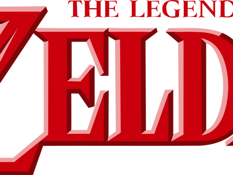 Prequel Problems: The Legend of Zelda