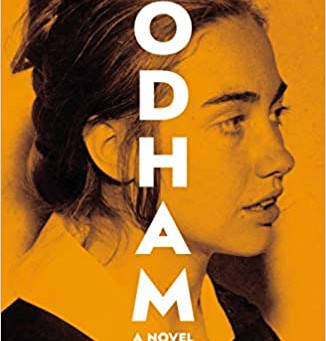 'Rodham' review