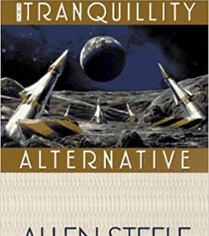 'The Tranquillity Alternative' review
