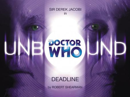 Doctor Who Unbound: Deadline