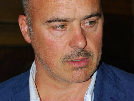 Prequel Problems: Young Montalbano