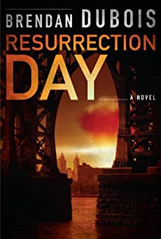 'Resurrection Day' review