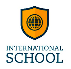 international-school-titulo.png