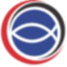 Logomarca CBM.png