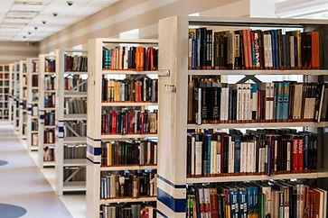 library-488690_1920.jpg