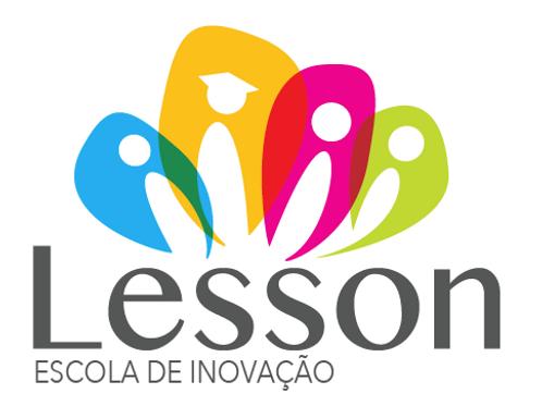 BOX LESSON ESCOLA DE INOVAÇÃO