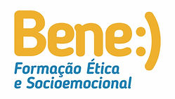 Logotipo Bene - Vertical (1).jpg