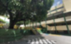 Captura_de_Tela_2018-10-09_às_18.27.00.p