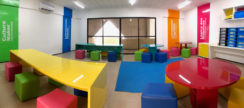 Sala_de_Inovação_e_Tecnologia_do_Colégio