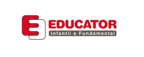 logo-educator.jpg