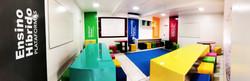 Sala_de_Tecnologia_e_Inovação_do_Colégio