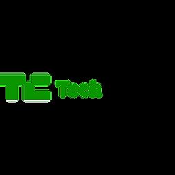 Techcrunch_png.png