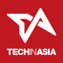 techinasia_red.png
