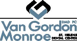 VanGordon-Monroe-2.png