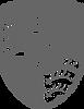 porsche-logo-21.png