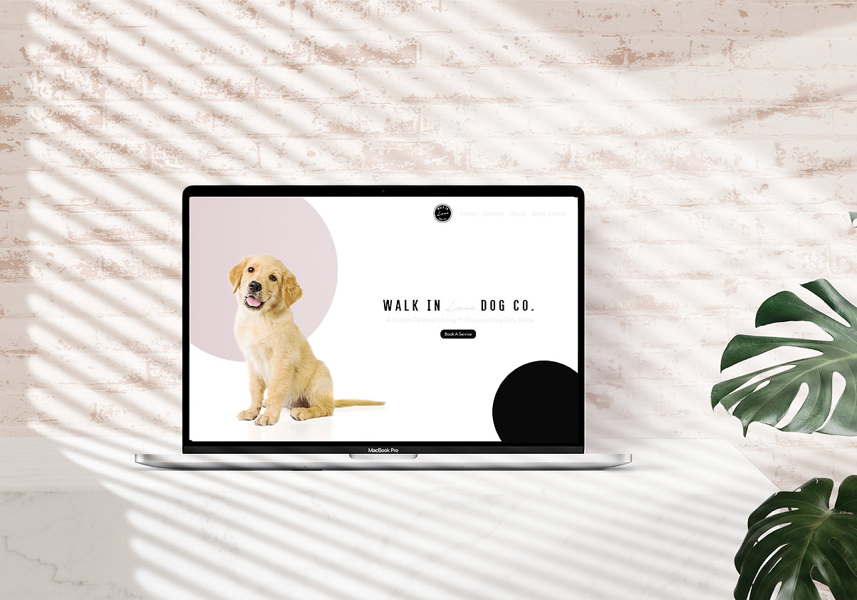 Walk in Love Dog Co..jpg
