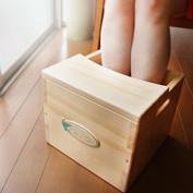 footbath-1.jpg