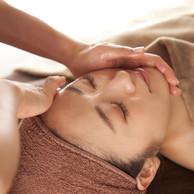 head-treatment1.jpg
