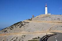 140608_Mont-Ventoux-03.jpg
