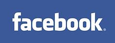 1200px-Facebook.png