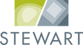 Stewart_Logo_CMYK.png