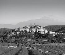 village-sault-mont-ventoux_edited.jpg