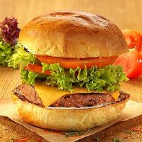 CheeseBurger-450x450pix.jpg