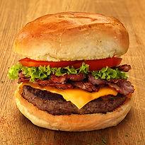 BaconCheeseBurger-450x450pix.jpg