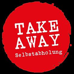 TakeAway_Logo.png