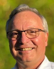 Markus Vetterli